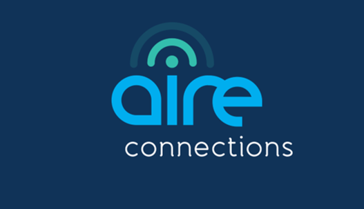 Aire Connections Ltd