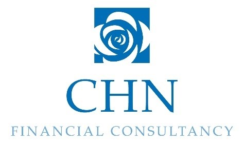 CHN Financial Consultancy