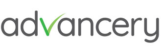 Advancery Ltd
