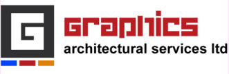 Graphics Architectural Services Ltd