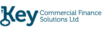 Key Commercial Finance Solutions Ltd