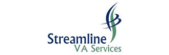 Streamline VA Servies
