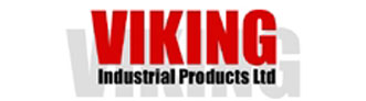 Viking Industrial Products Ltd